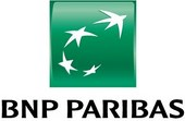 1 BNP