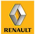 1 Renault