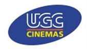 1 UGC