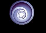 3 Ubisoft