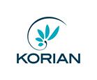 4 Korian