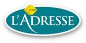 4 L'Adresse