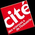 6 Cité des Sciences