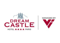 dreamcastle_logo