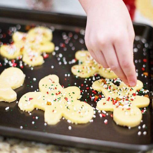 animation cours cuisine patisserie pour enfant adulte