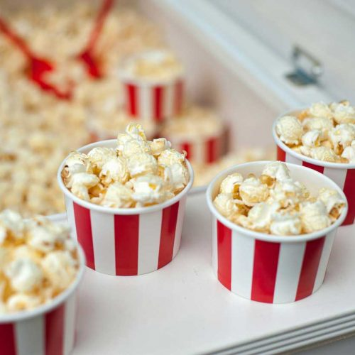 bar-à-pop-corn