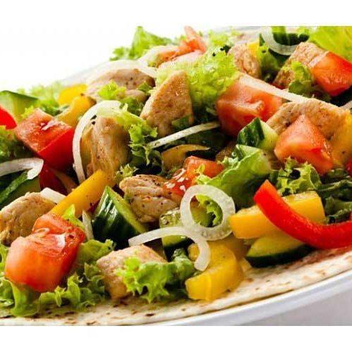 bar-à-salade-2