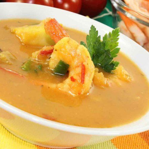 bar-à-soupe