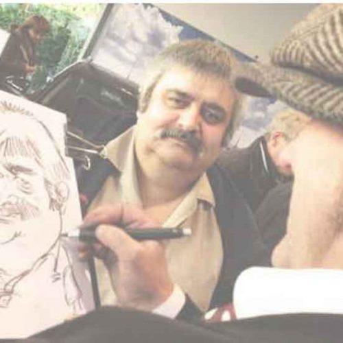 caricaturiste-professionnel-five-prestige
