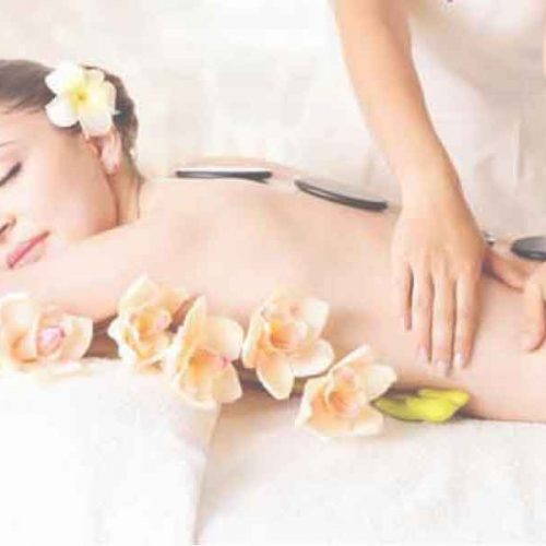 massage-five-prestige