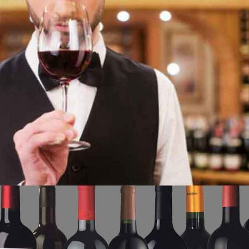 vin-oenologie-five-prestige