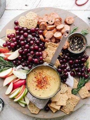 charcuterie-fromage-traiteur-terroir-culinaire