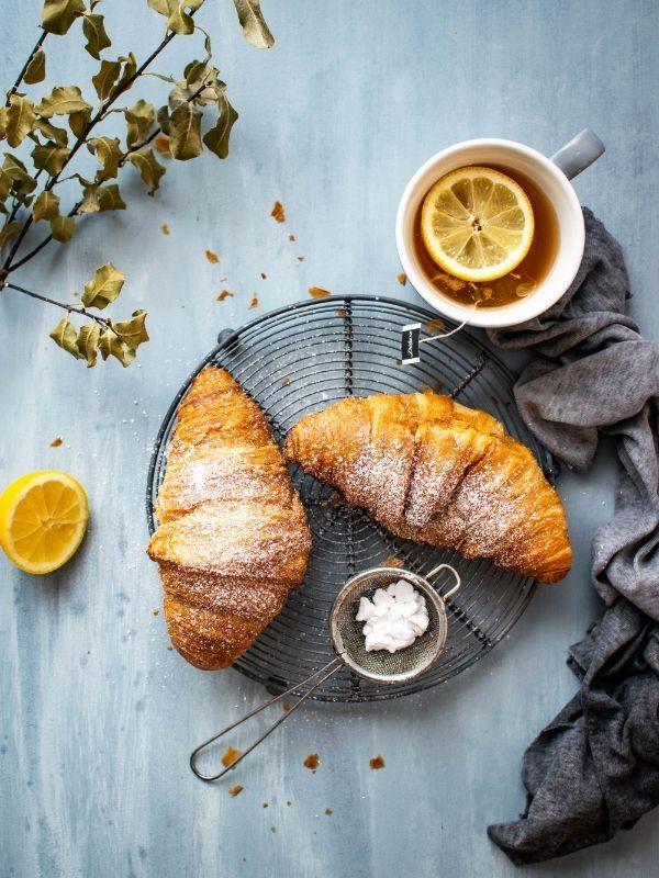 petit-déjeuner en entreprise animation traiteur culinaire