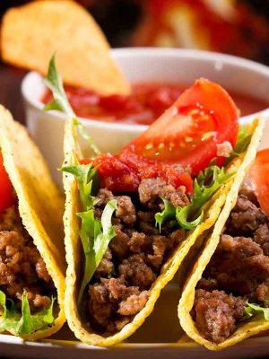 tacos traiteur mexicain sur paris et ile de france animation cuisine mexicaine