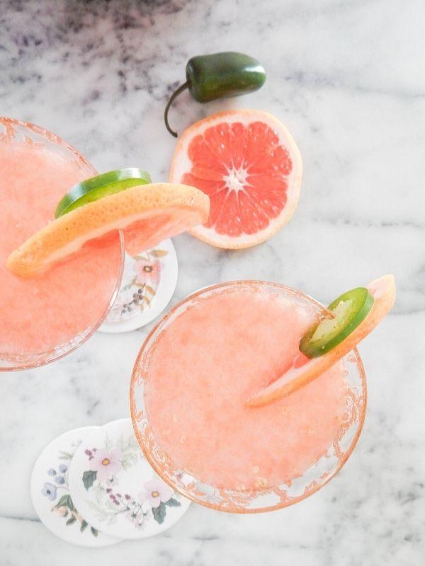 barman cocktail sans alcool traiteur jus fruits bar mocktail
