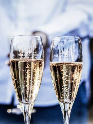 champagne traiteur barman prestige alcool bar mixologue