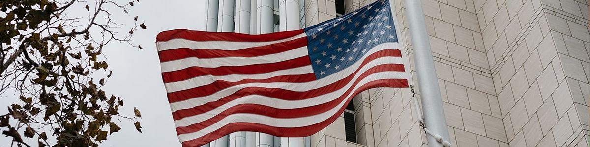 indépendance américaine en entreprise soirée évènements entreprise conseils