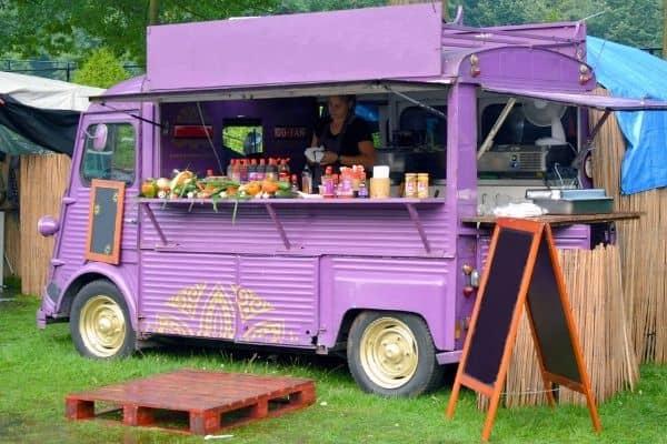 food-truck-violet-gourmand-paris