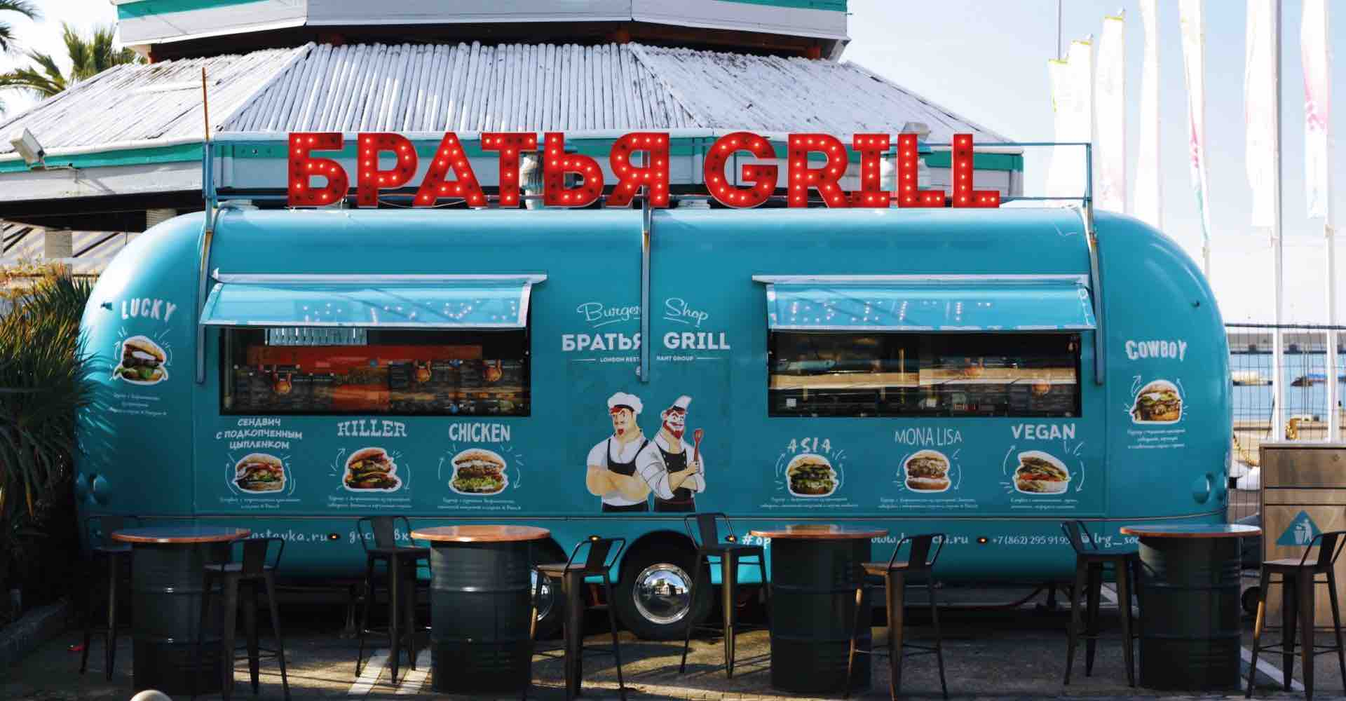 food-truck-entreprise-gourmand-voiture