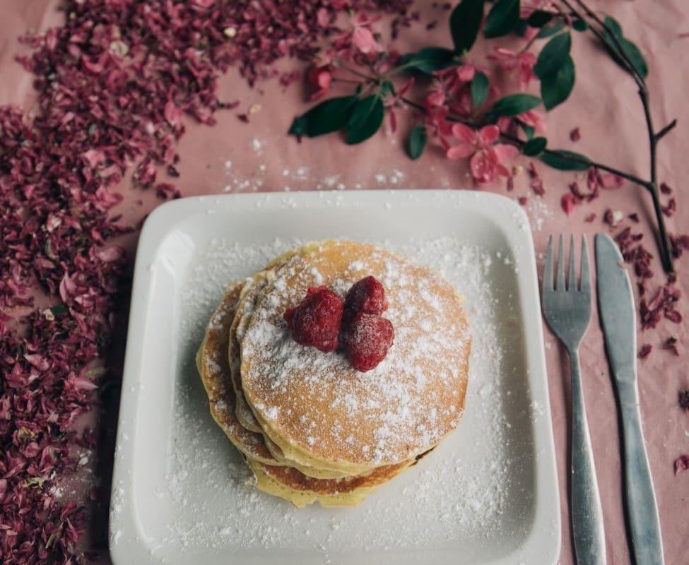 coffret crêpe pancake cadeau gourmand livraison salariés
