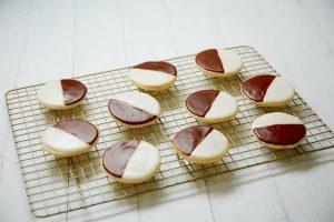 coffrets paques biscuits chocolat teletravail cadeau
