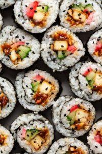 animation-japon-sushi-fête-entreprise-covid